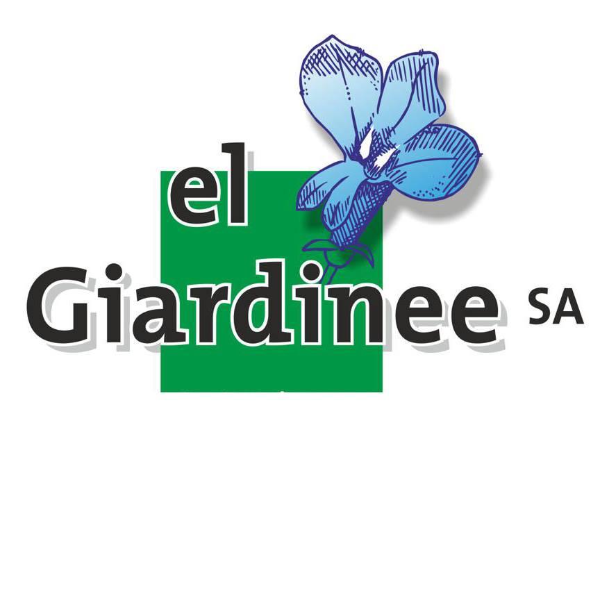 El Giardinee SA