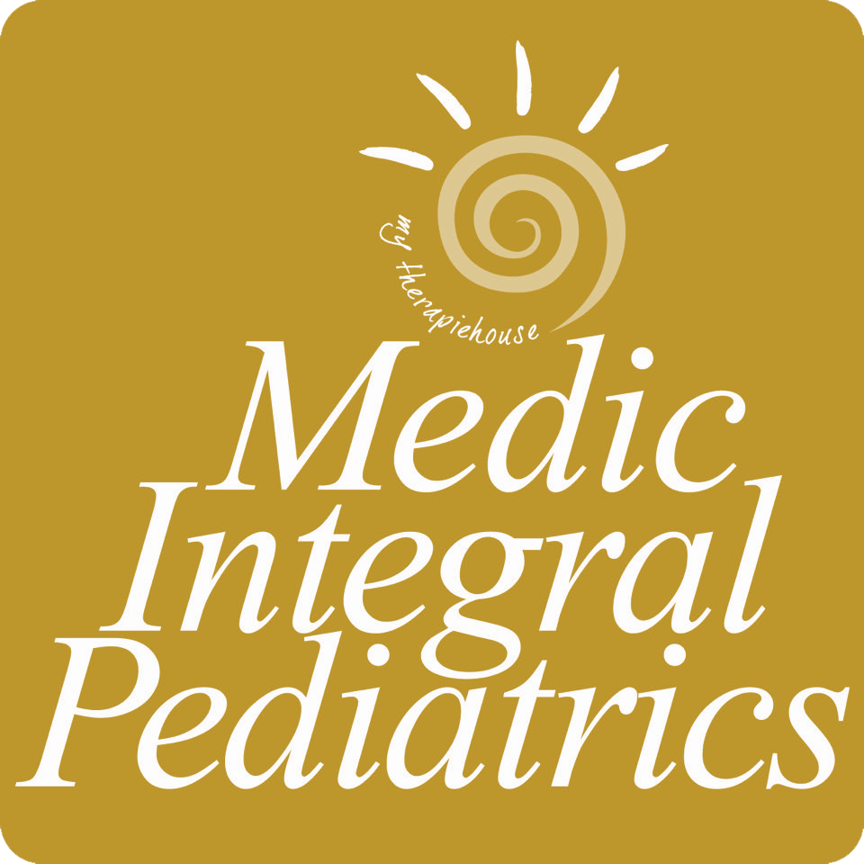 Medic Integral Pediatrics GmbH
