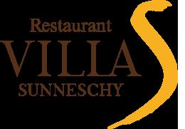 Villa Sunneschy