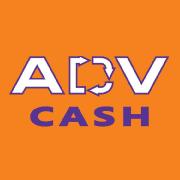 ADV CASH