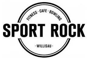 Sportrock - Cafe GmbH