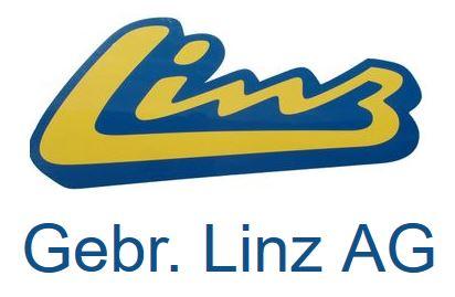 Linz Gebr. AG