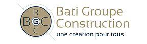 Bild Bati Groupe Construction SA