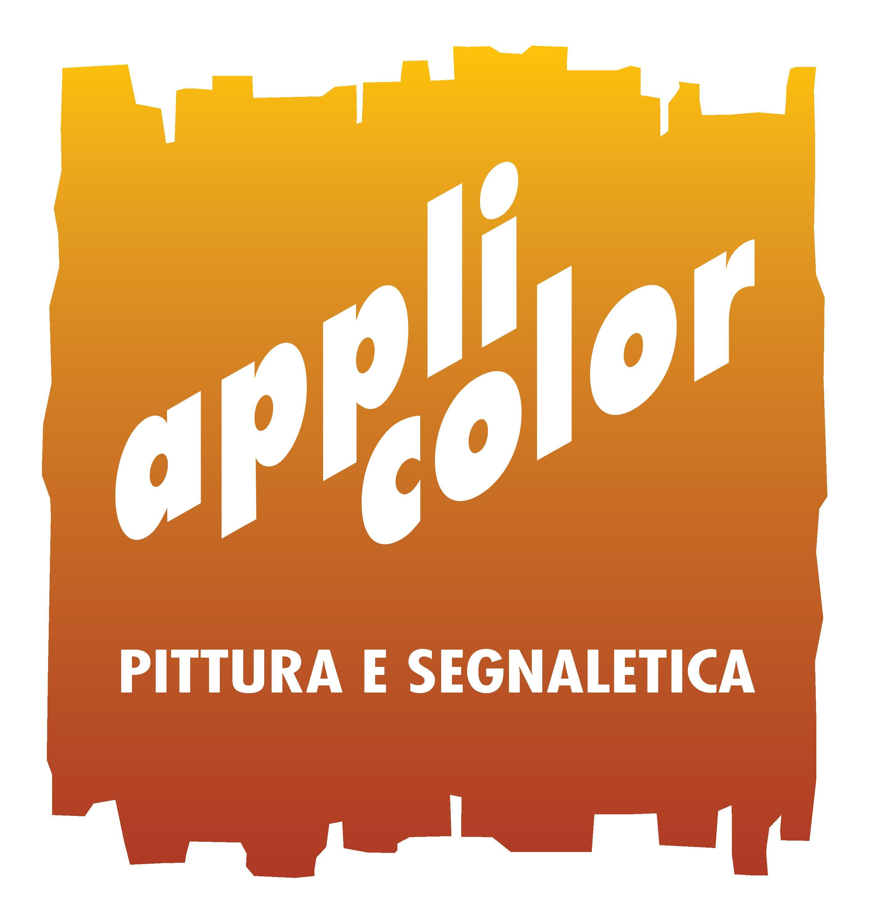 Applicolor SA