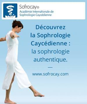 Monnay Marie-Josée Centre de Thérapie Brève (IGB/MRI)
