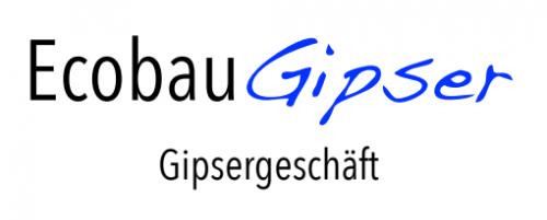 EcobauGipser GmbH