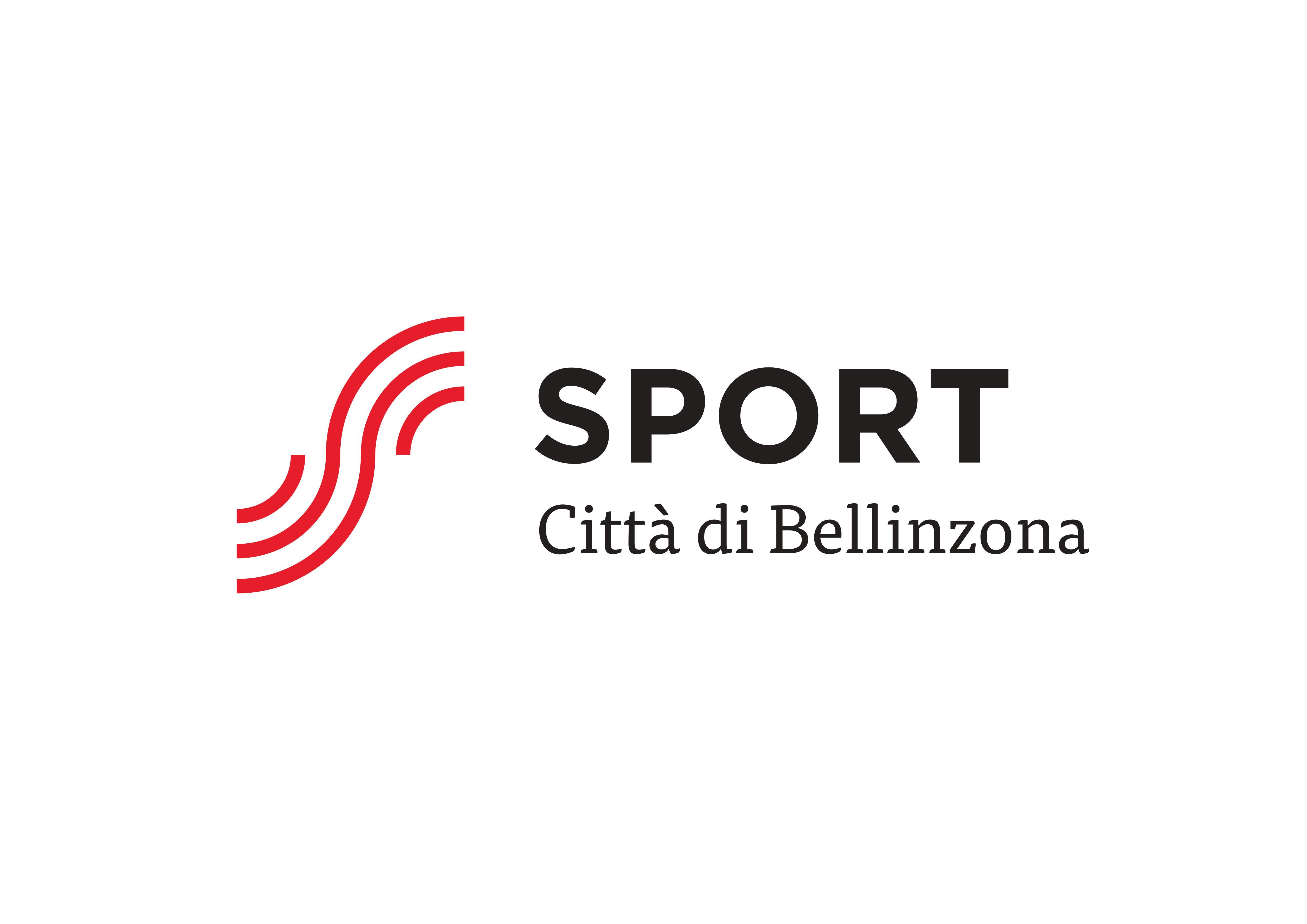 Bellinzona Sport