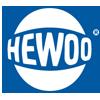 Hewoo AG