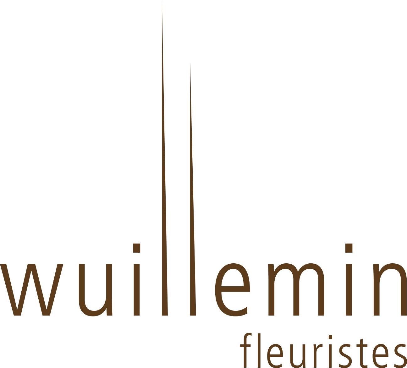 Wuillemin Fleuristes SA