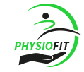 Immagine Physiofit