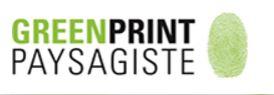 Bild Greenprint Paysagiste