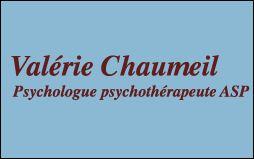 Chaumeil Valérie