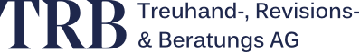 TRB Treuhand-, Revisions- & Beratungs AG