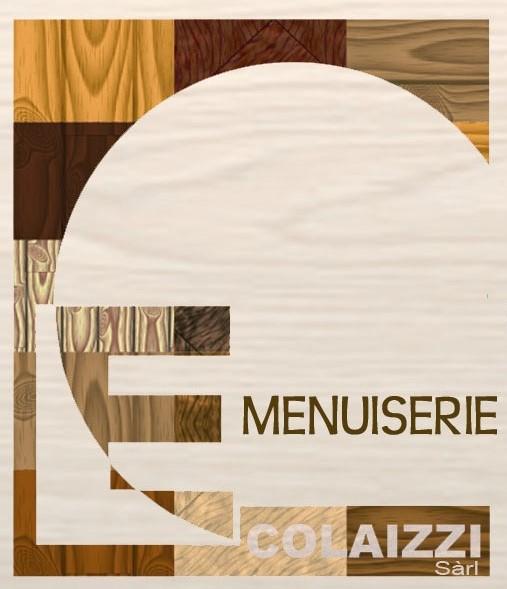 Menuiserie E.Colaizzi Sàrl