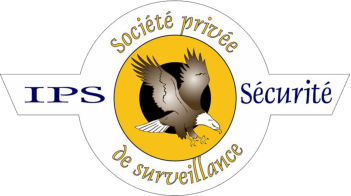 IPS Sécurité Sàrl