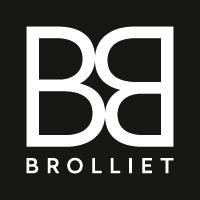 Brolliet SA