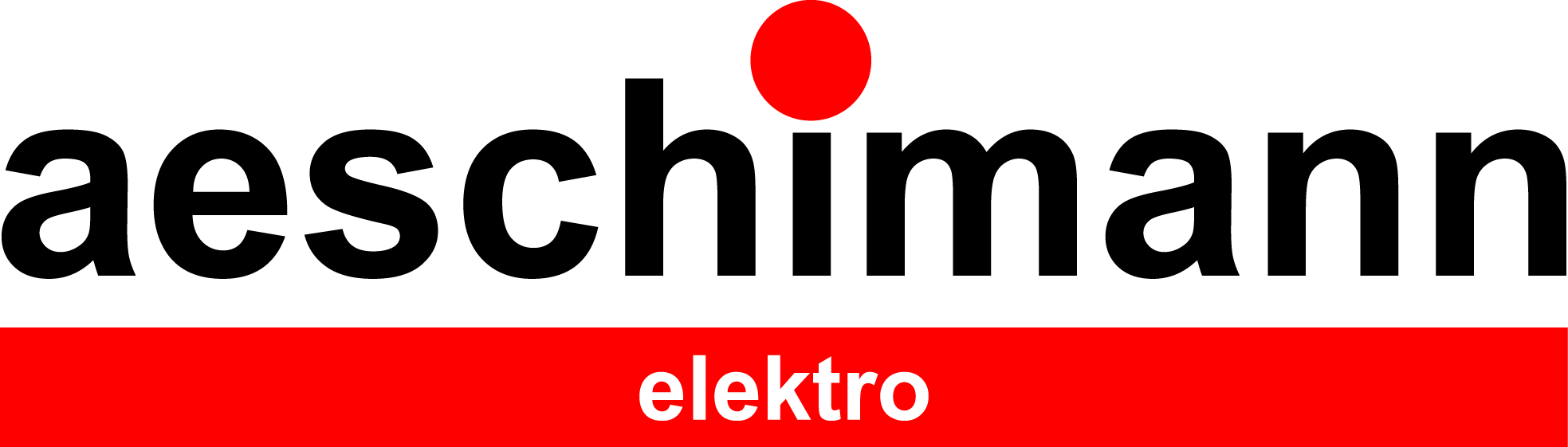 Aeschimann Elektro AG