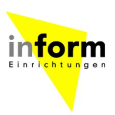 Inform Möbelsysteme AG