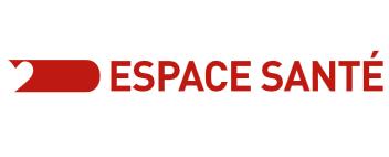 Espace Santé Bellevue