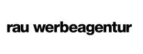Rau Werbeagentur GmbH