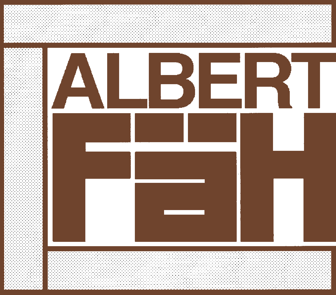 Albert Fäh GmbH