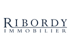 Agence Immobilière Ribordy SA
