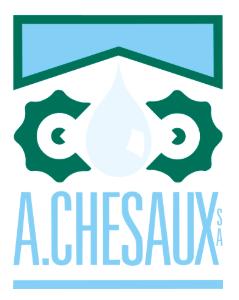 Chesaux Ami SA