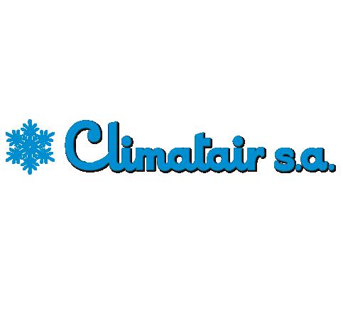 Climatair SA