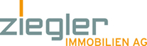 Ziegler Immobilien AG