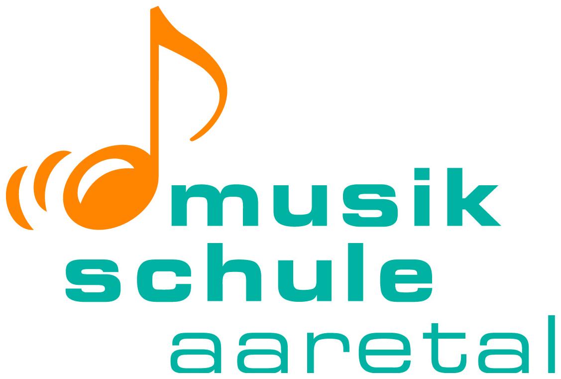 Musikschule Aaretal