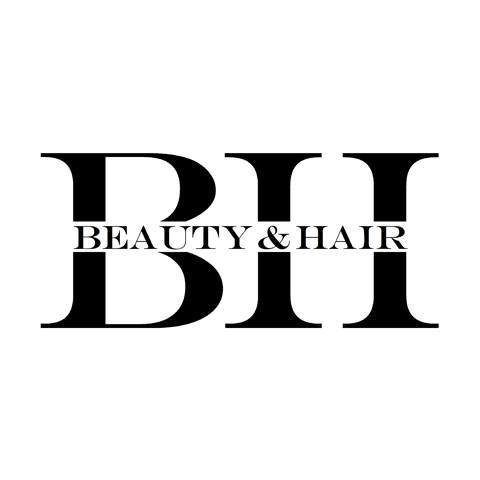 BH - Beauty and Hair