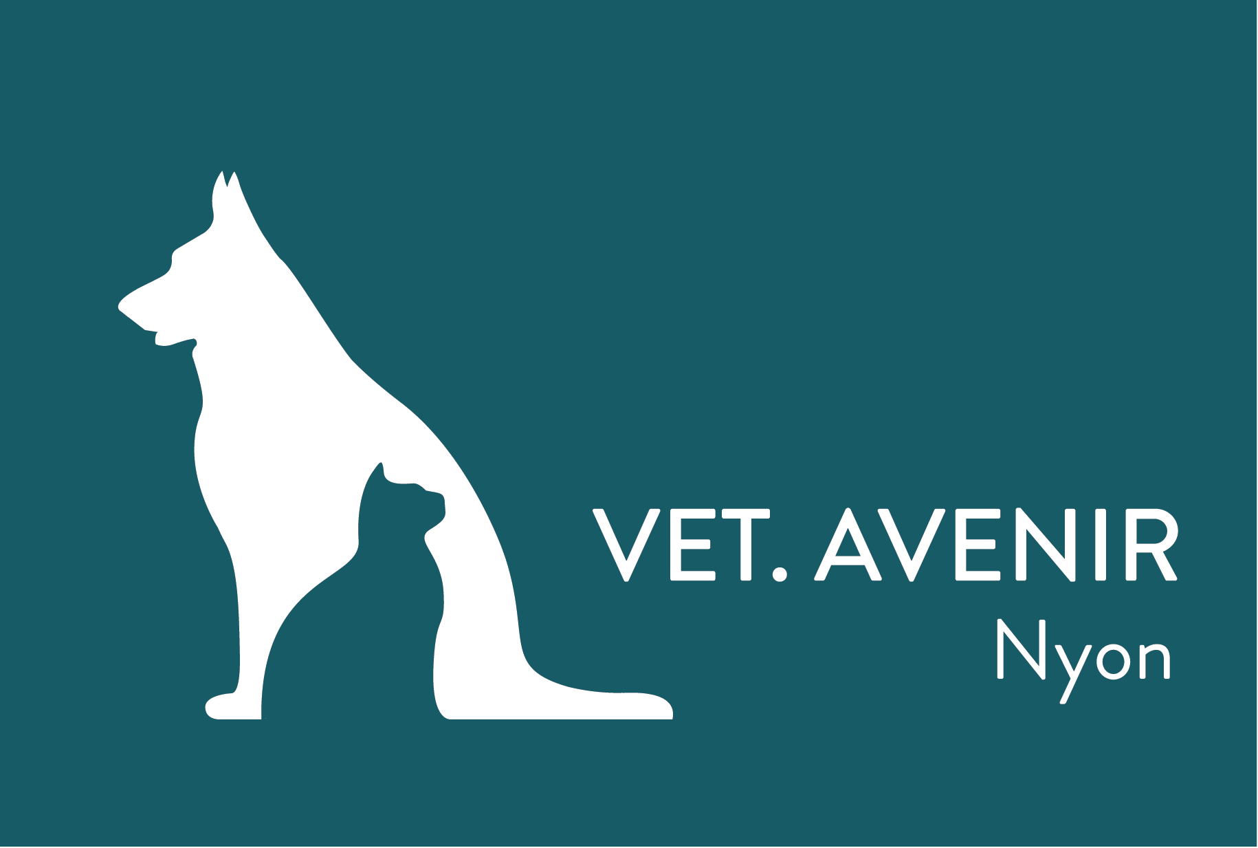 Cabinet vétérinaire Vet.Avenir Nyon