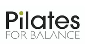 Pilates for Balance