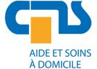 Fondation de La Côte pour l'aide et les soins à domicile et la prévention