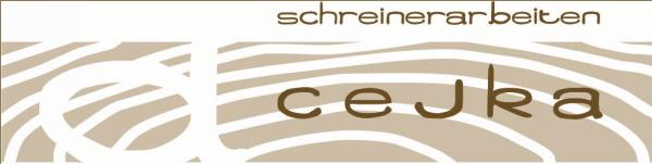chliholzig GmbH