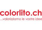 colorlito.ch SA