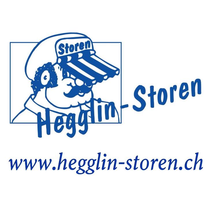 Hegglin Storen GmbH