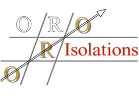 Oro Isolations SA
