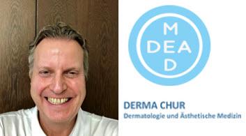 DR. BERGMANN DEA MED AG