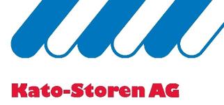 Kato-Storen AG