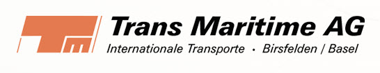 Trans Maritime AG