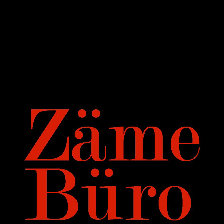 ZämeBüro