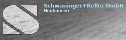 Schwaninger + Keller GmbH