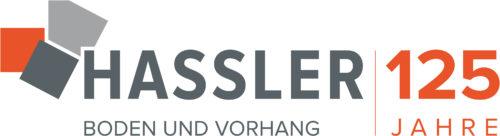 Hassler Hans AG Zug