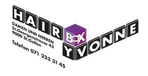 Hairbox Yvonne