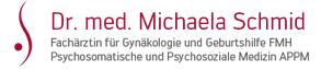 Dr. med. Schmid Michaela