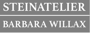 Willax Barbara