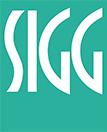 Bild Sigg Holzbau AG