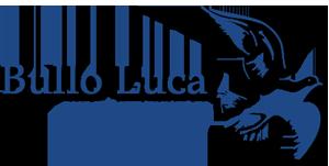 Onoranze funebri Bullo Luca