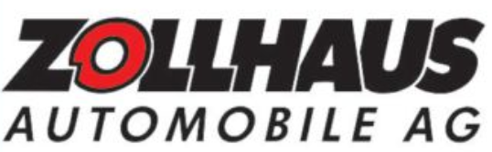 Zollhaus Automobile AG